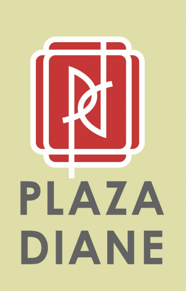logo detail
