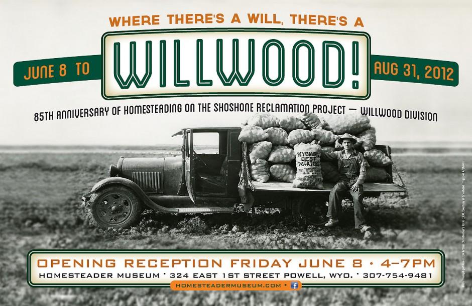 Willwood